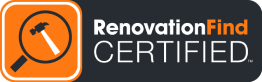 RenewVation Renovations