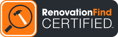 For AC repair in Calgary AB, find us on Renovation Find!